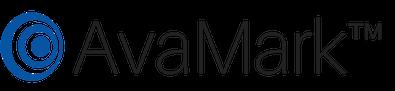 AvaMark™ (2).png