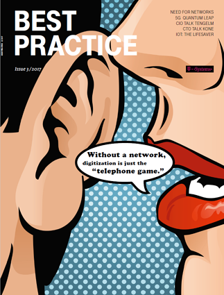 Best Practice Cover Page.png