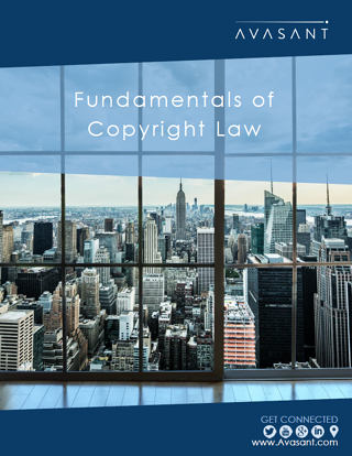 Fundamentals of Copyright Law.png