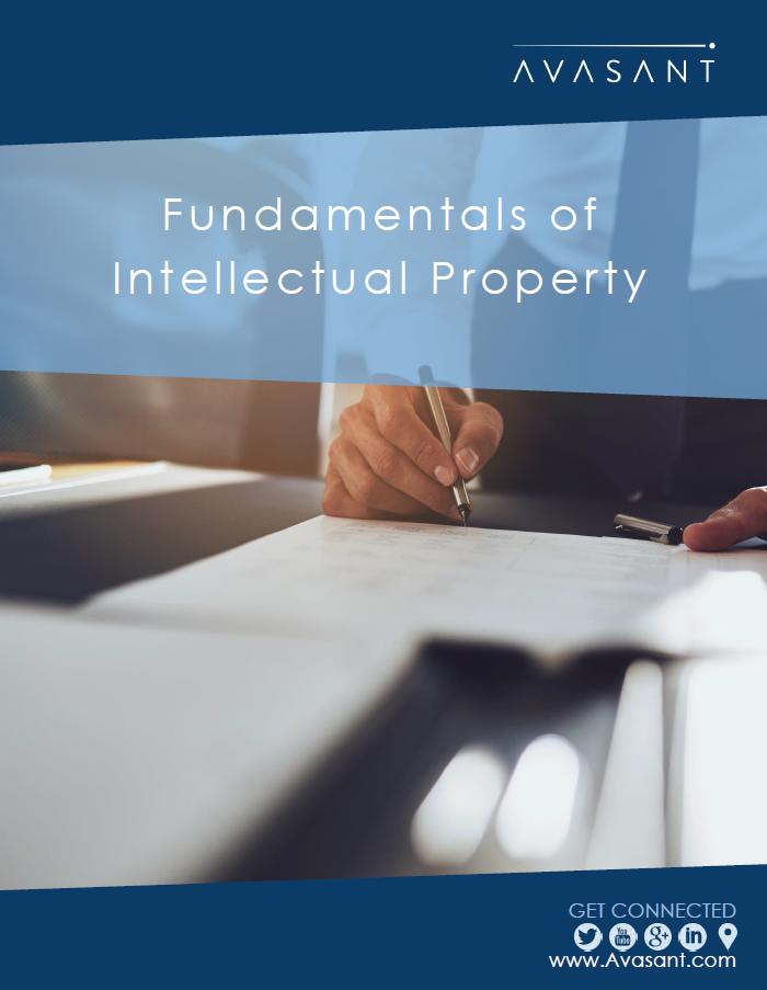Fundamentals of Intellectual Property.png