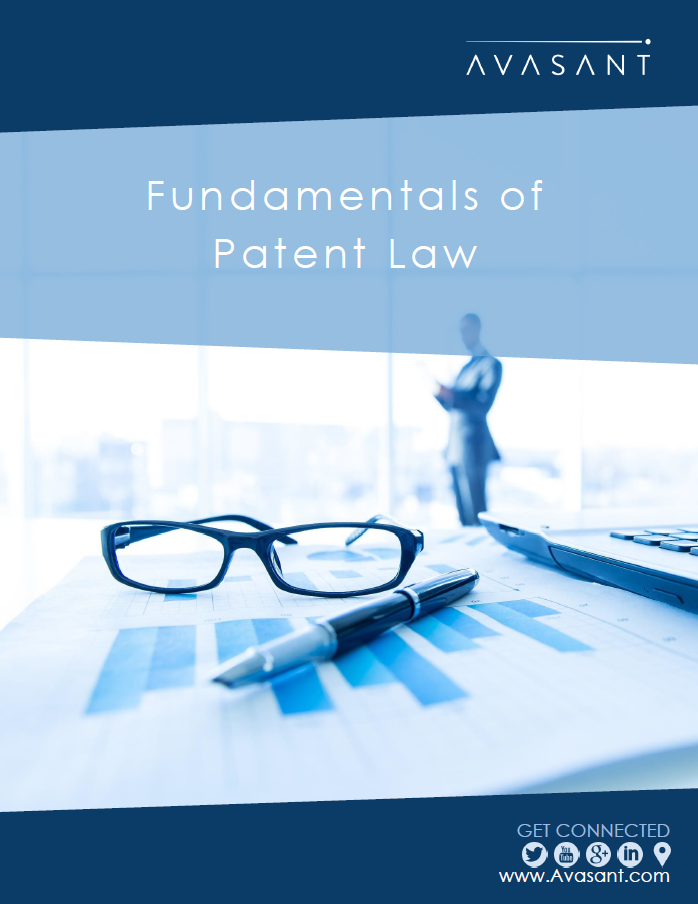Fundamentals of Patent Law.png