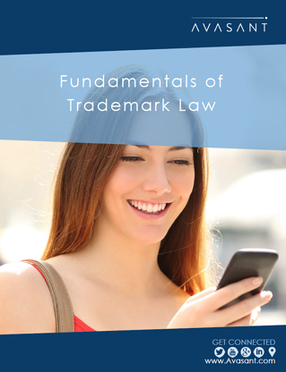 Fundamentals of Trademark Law.png