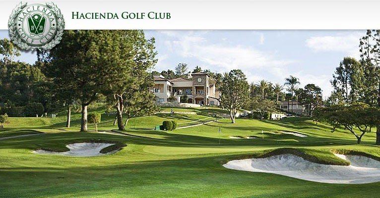 Hacienda_Golf_Club_PS_09072012031145