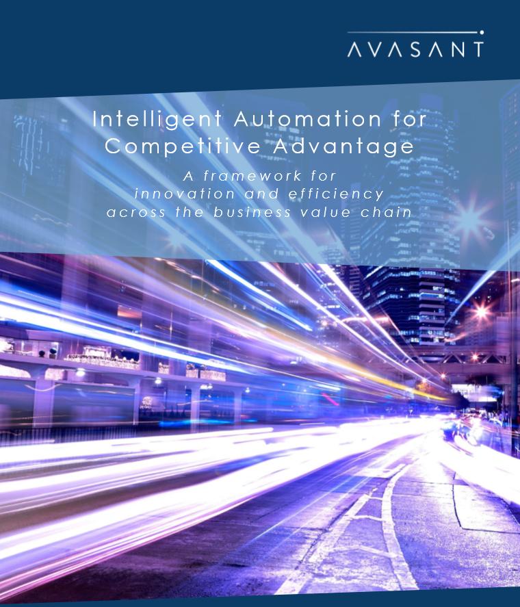 Intelligent Automation for Competitive Advantage.png