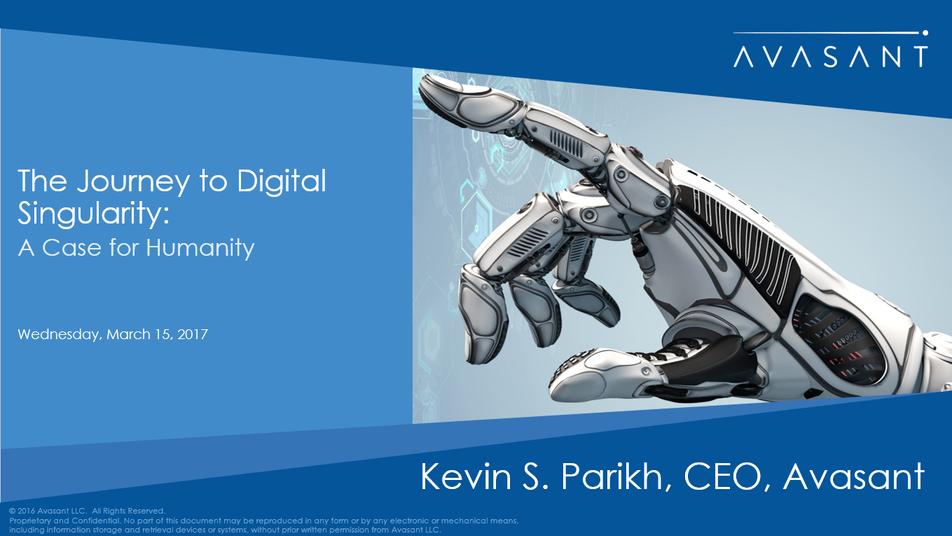 Kevins EBS Presentation Title Slide.png