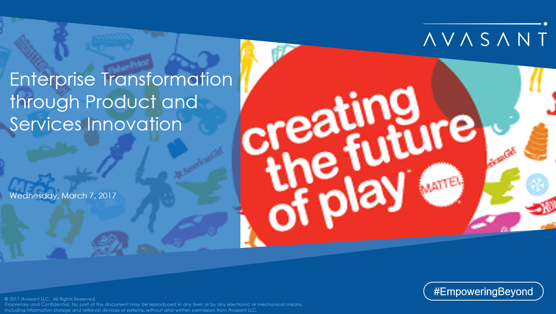 Mattel EBS presentation title slide.png