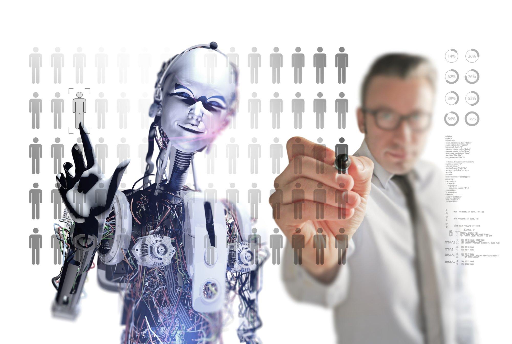 Preparing for the Digital Workforce.jpg