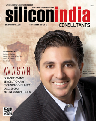 Siliconindia September 2017 Cover.png