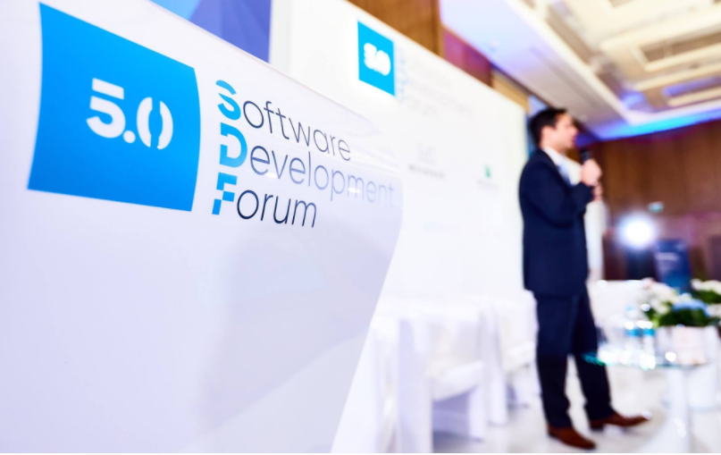Software Development Forum.png