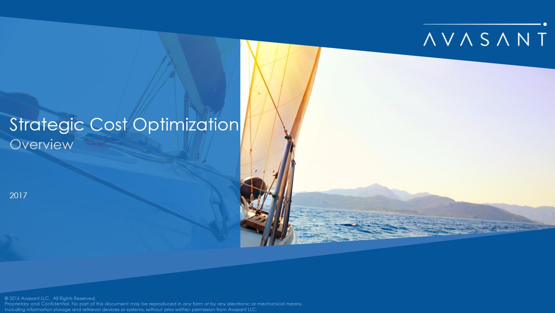 Strategic Cost Optimization-1.png