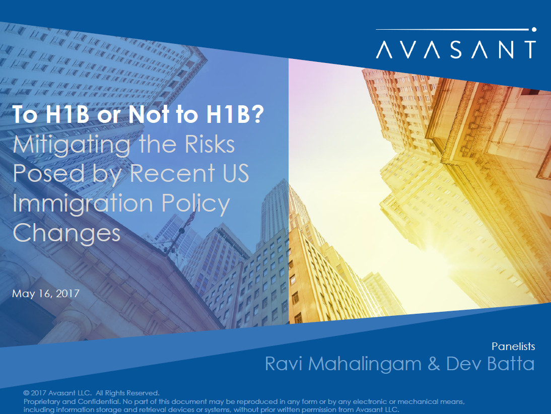 To H1B or Not to H1B Graphic.png