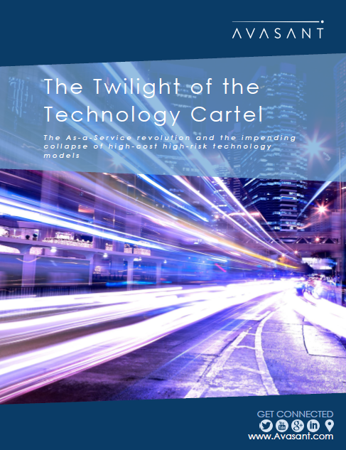 Twilight_of_the_Technology_Cartel.png