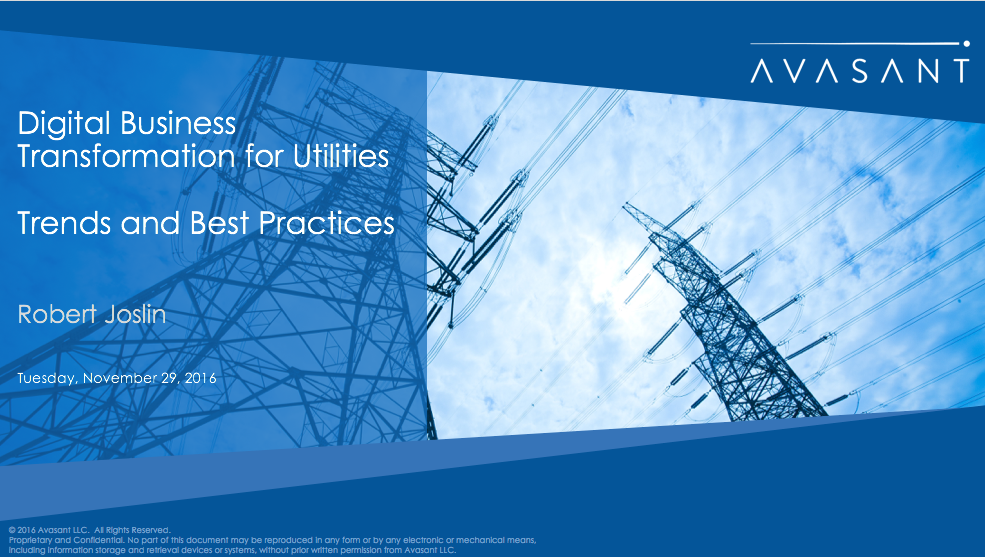 Utilities Trends and Best Practices.png