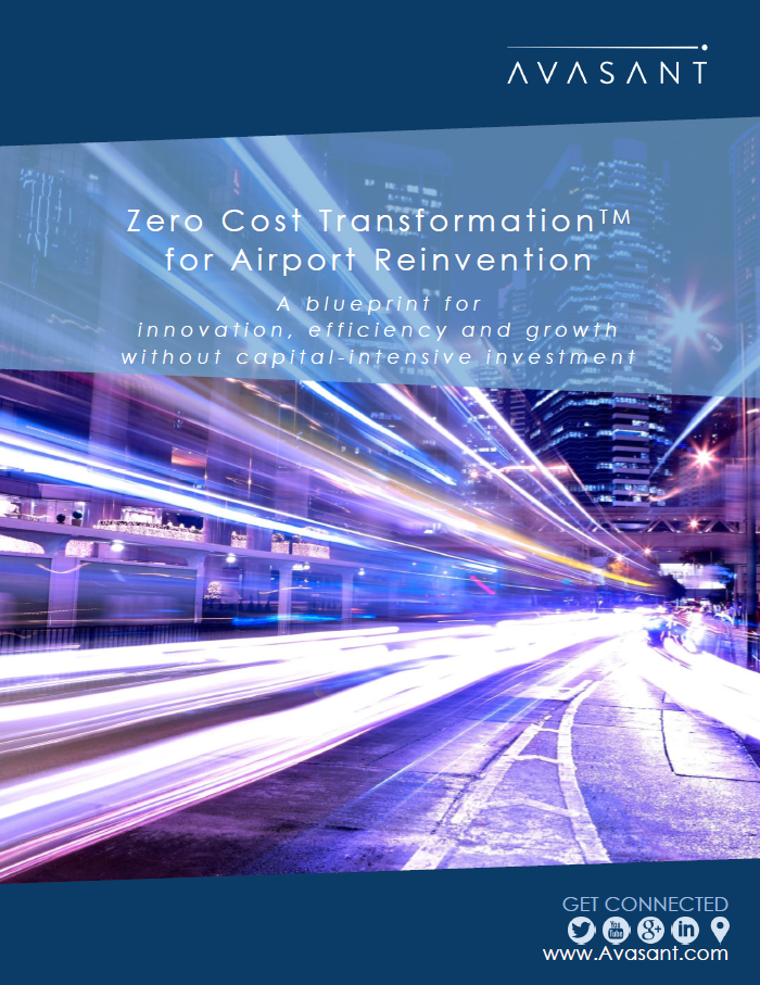 Zero Cost Transformation for Airport Reinvention Graphic.png