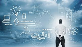 digital-transformation-improvement2.0.png