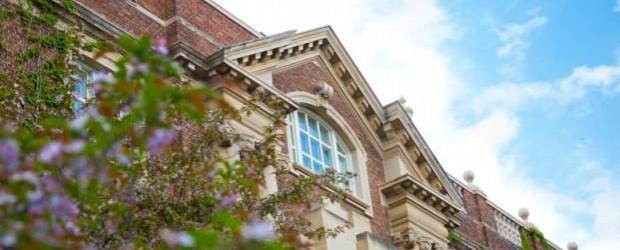 feature-University-of-Alberta-620x250