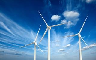 wind turbines-4.jpg